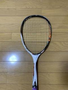 "Thumbnail of ""YONEX ヨネックス ソフトテニスラケット"""
