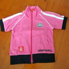 "Thumbnail of ""子供服BABYDOLL☆100"""