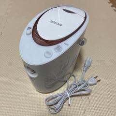 """Thumbnail of """"フェイススチーマーナノケア Panasonic   EH-SA69"""""""
