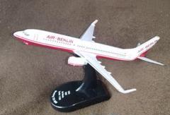 "Thumbnail of ""Air-Berlin 航空機"""