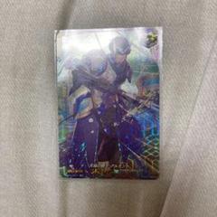 "Thumbnail of ""天槌の騎士 グルカント カードファイトヴァンガード"""