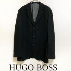 "Thumbnail of ""HUGO BOSS ヒューゴボス サイズ52 ジャケット"""