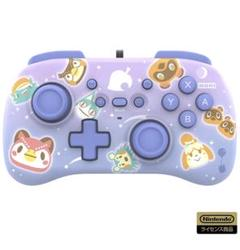 "Thumbnail of ""【SALE】どうぶつの森 ホリパッドミニ for Nintendo Switch"""