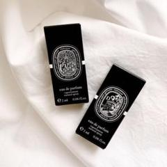 """Thumbnail of """"diptyque ディプティック"""""""