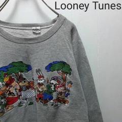 "Thumbnail of ""Looney Tunes/ルーニーチューンズ"""