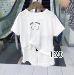 """Thumbnail of """"★夏新入荷★キッズ男女★Tシャツ+ショートパンツ★セットアップ"""""""
