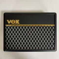 "Thumbnail of ""VOX AC1 Rhythmリズムマシン搭載 エレキベース用ミニアンプ"""
