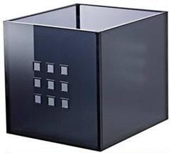 "Thumbnail of ""【IKEA!】レークマン ブラック 解体済み"""