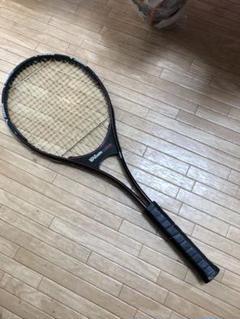 "Thumbnail of ""硬式テニスラケット ウィルソン"""