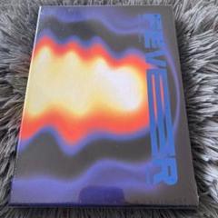 "Thumbnail of ""ATEEZ CD 未開封"""