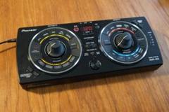 "Thumbnail of ""(値下げ)Pioneer RMX-500【箱・付属品付き】"""