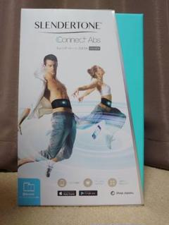 """Thumbnail of """"SLENDERTONE Connect Abs"""""""