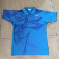 """Thumbnail of """"YONEX ヨネックス ゲームシャツ L"""""""