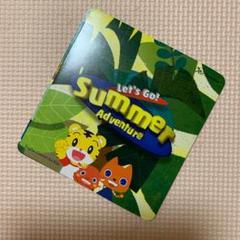 "Thumbnail of ""英語コンサートCD付き絵本 Let's Go! Summer Adventure"""