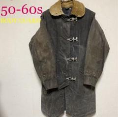 "Thumbnail of ""推定50-60s BODYGUARD ファイヤーマンジャケット"""