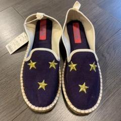 "Thumbnail of ""お値下げ! LA MER BLEUの靴"""