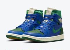 """Thumbnail of """"Aleali May Nike Wmns Air Jordan 1 アレイリメイ"""""""