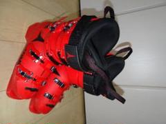 """Thumbnail of """"アトミック スキーブーツ CLUBSPORTS 70 LC 24.0cm"""""""