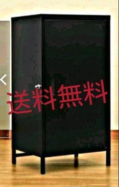 """Thumbnail of """"DELIO宅配ボックス大容量ハイタイプ ブラック"""""""