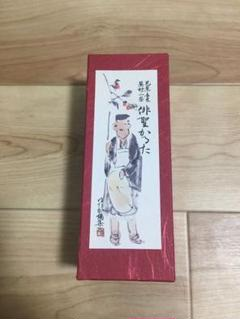 """Thumbnail of """"俳聖かるた 伊藤ゆたか店 未使用に近い"""""""
