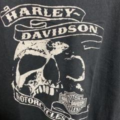 "Thumbnail of ""HARLEY DAVIDSON  タンクトップ"""