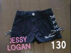 """Thumbnail of """"JESSY LOGAN パンツ 130cm"""""""