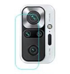 "Thumbnail of ""Redmi Note 10 pro 背面カメラ用ガラスフィルム"""