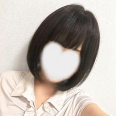 """Thumbnail of """"レミー人毛100% 新品 ウィッグ I型つむじボブ ナチュラルブラック♡"""""""