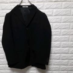 "Thumbnail of ""【Hiroaki Ohya】スーツ ジャケット"""