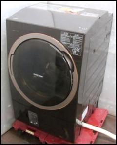 "Thumbnail of ""fm2561jh 東芝 ドラム式 洗濯乾燥機 MAGIC DRUM 左開き"""