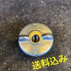 "Thumbnail of ""送料込み☆HONDA2サイクルライブDIO系 純正ガソリンキャップ(鍵なし)"""