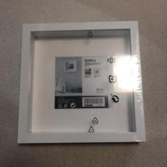 """Thumbnail of """"IKEA額縁"""""""