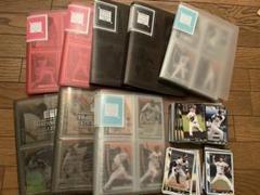 """Thumbnail of """"野球 オーナーズリーグ 約1100枚以上 最終値下"""""""