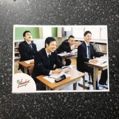 "Thumbnail of ""JTサンダーズ広島 ブロマイド"""