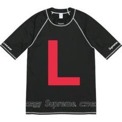 """Thumbnail of """"L Supreme® / Cressi® Rash Guard ラッシュガード"""""""