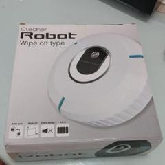 """Thumbnail of """"ロボットクリーナー"""""""