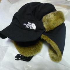"""Thumbnail of """"THE NORTH FACE Frontier Cap NN41708"""""""