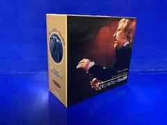 """Thumbnail of """"レイモン・ルフェーヴルの世界 CD-BOX"""""""