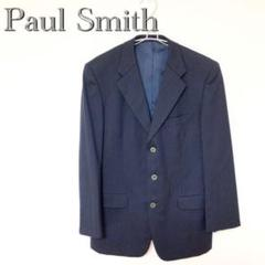 """Thumbnail of """"Paul Smith ポールスミス スーツ セットアップ  ブラック Lサイズ"""""""