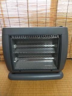 "Thumbnail of ""[お買い得]OGM電気ストーブ 400W/800W JH-850G"""