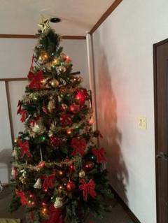 "Thumbnail of ""クリスマスツリー インテリア"""