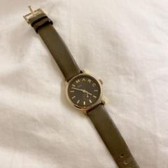 腕時計 レディース マークジェイコブス