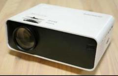 """Thumbnail of """"【新品未使用】elephas VideoProjector"""""""