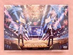 "Thumbnail of ""LEVEL.1・2・3 COLLECTION 通常版 DVD キヨ レトルト"""