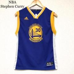 "Thumbnail of ""NBA Stephen Curry ステファンカリー ♯30 ゴールデンステート"""