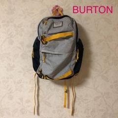 "Thumbnail of ""BURTON バートン リュック"""