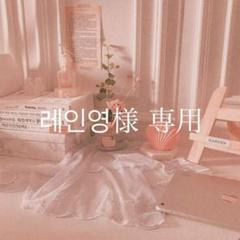 "Thumbnail of ""☆SALE アイビル ヘアアイロン 25mm  コテ 美容"""
