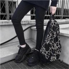 "Thumbnail of ""LONG CLOTHING finity Backpack 新品未開封"""