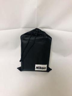 """Thumbnail of """"Nikon レジャーシート"""""""