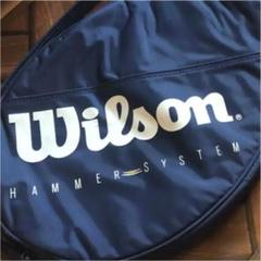 "Thumbnail of ""Wilson テニスラケット ケース ラケットバッグ"""